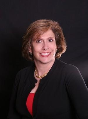 Marie LaVoise,ABR - SFR - CRS - AHWD - MRP - EPRO:Certified Relocation Specialist