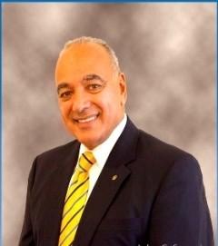 John G. Susani,BROKER/OWNER:Passaic County Listings & Sales
