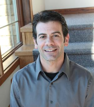 Bryan Bacher,EQUITY COLORADO REAL ESTATE:Homes & Land