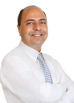 George Messeha,SFR,TRC,CRS,CIPS:Short Sales & Foreclosure Resource