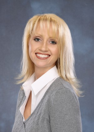 Kristina Jennings,:Residential, Land, Shortsales & Foreclosures