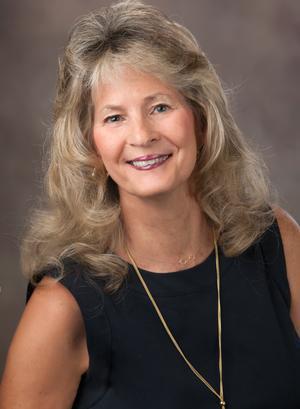 Liz Wilson,ASSOCIATE BROKER, ABR, CSP, GRI:Home and Land Sales