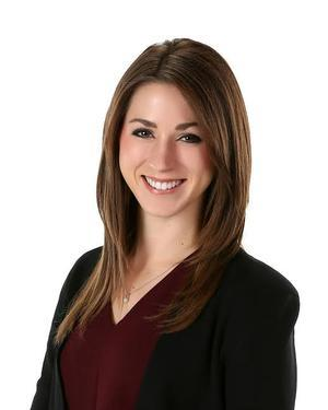 SaraBeth Owens,:Buyers Agent, Sellers Agent