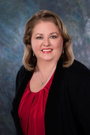 Carla Meeks,REALTOR:New Homes, Buy, Sell, Build, Invest,  Relocation