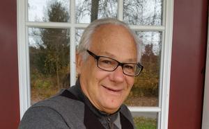Richard Finnefrock,: