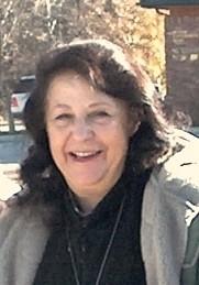 Jeanne M. Foster,CORPORATE BROKER: