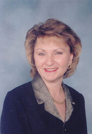 Joanne Reder,BROKER OWNER:Residential, Commercial, Land, New construction