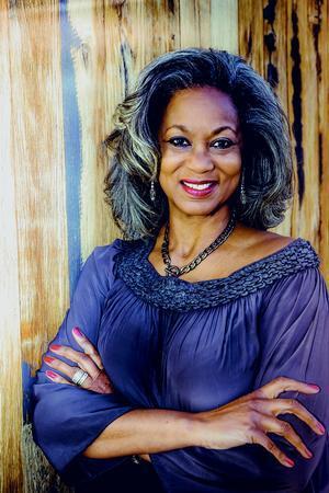 Carolynn Thelemaque,: