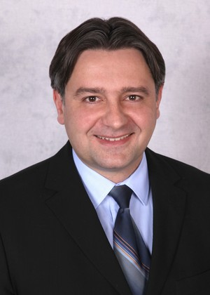 Marek Krajnik,: