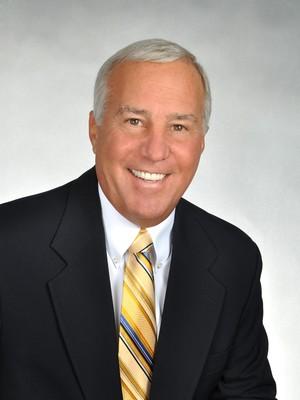 Larry Caruso,: