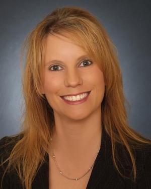 Teri Pruett,:New Construction, Lots, Resale