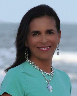 Norma Madrigal Turkington,CNE:Resort and Investment property