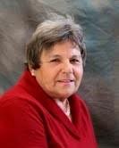 Send a message to Jo-Ann Szymczak