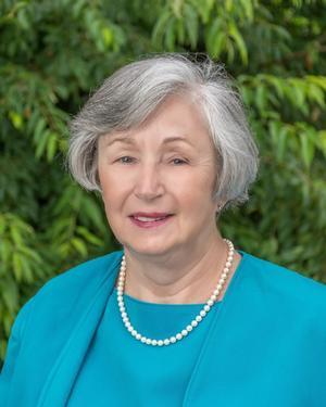 Send a message to Martha Lowe