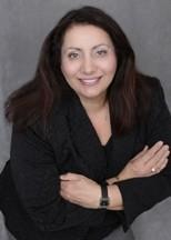 Theresa DeGroat,BROKER-SALES ASSOCIATE:ABR, Residential