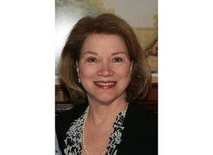Judy Barnett,: