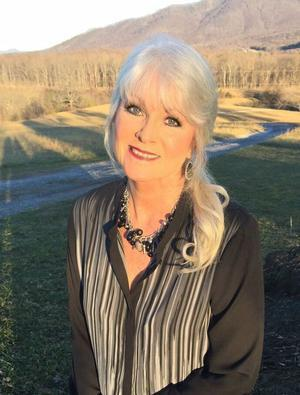 Sherry McDaniel,:Residential, Commercial, Land & Farms