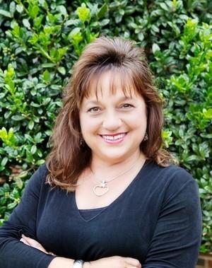 Send a message to Teresa D Hudson