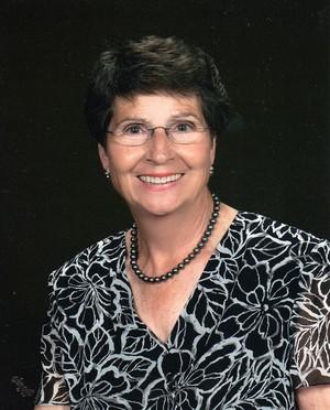 Dorothy Morcom,BROKER: