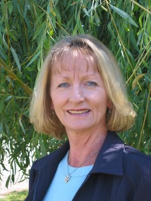Kathy Birdsell,: