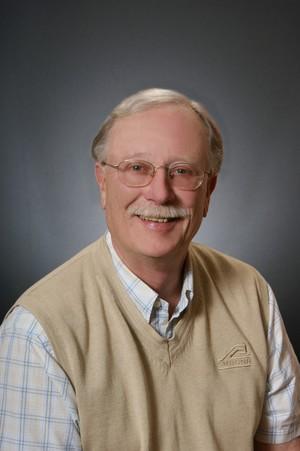 Bruce Lockhart,:Broker