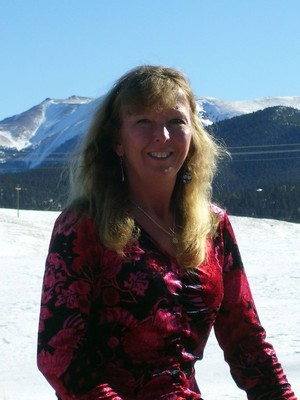 Christy Lowe,NAR CAR REAL ESTATE PROFESSIONAL:Real Estate in the Pikes Peak Region of Colorado