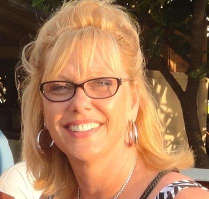 Linda Shaffer Ciardiello,AGENT/OWNER, CDPE: