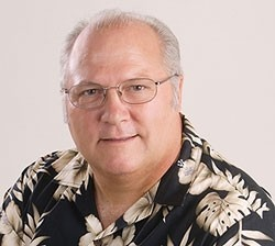Ted Marfia,:
