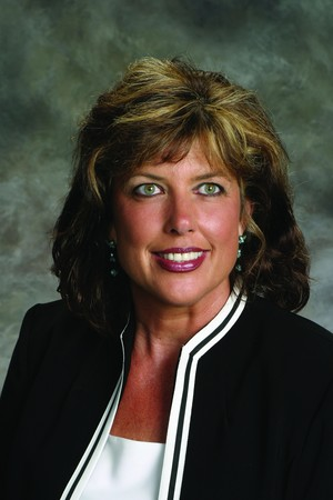SUSAN GILL,BROKER ASSOCIATE, ABR:BUYER REPRESENTATIVE