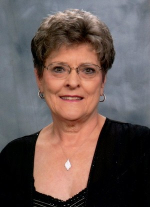 Ann Harne,ABR: