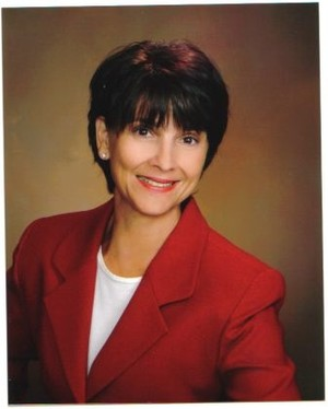 Send a message to Kathy Dyson