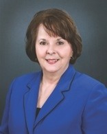 RE/MAX PROFESSIONALS GAIL GRICE,: