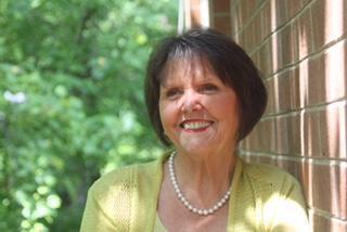 Send a message to Doris Brammer