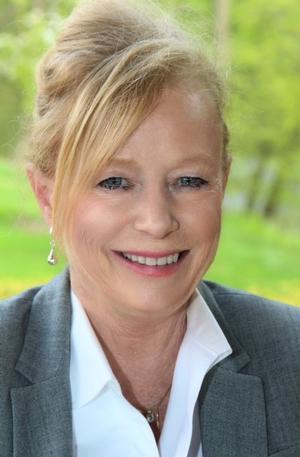 Send a message to Ann Scullin Moyer
