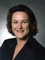 Deborah Webster,: