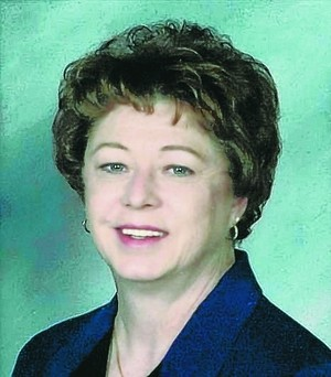 Pat Genetti,ABR, ASSOC. BROKER, OFFICE MANAGER:Residential and Relocation Sales