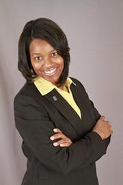 Send a message to WEICHERT, Realtors® - The Freedom Group Samantha Murray