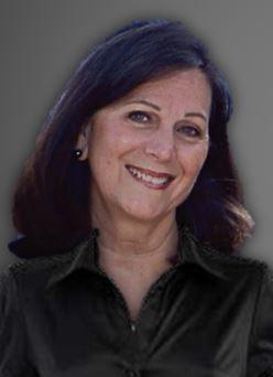 Cathy Stripling,: