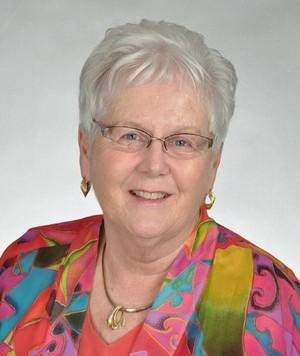 Barbara Thompson,CRS, GRI, E-PRO, REALTOR:Residential Sales: Homes, Condos & Homesites