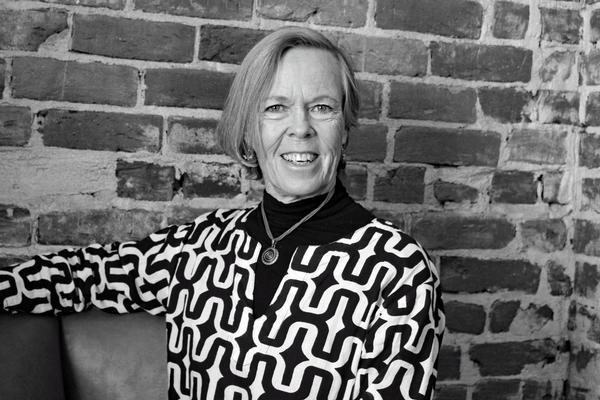 Judy Smith,:Broker Associate