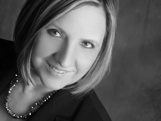 Cynthia Giachino,E-PRO, CERTIFIED NEGOTIATION SPECIALIST: