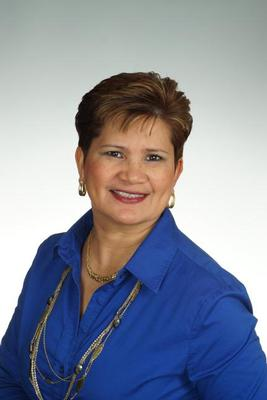 Myrna Colon,REALTOR:Home sales in Melbourne, Palm Bay, Malabar
