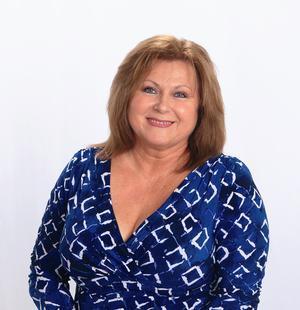 Marcella Benda,REALTOR:Palm Beach and Broward