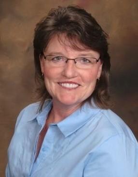 Send a message to Kim Davidson