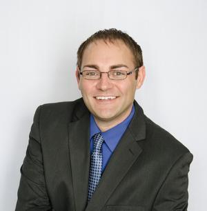 Send a message to Jason Hamlin