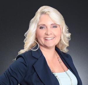Cindy Stocks,REALTOR:Residental, First Time Home Buyer, Resale, Downsi