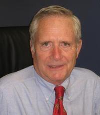 John Ragsdale,:
