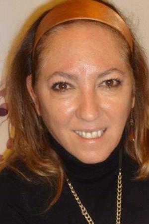 Debora Cordova Layton,DE BORA NO H: