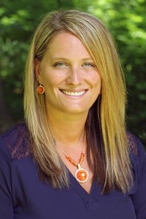 Erin Whitson,:
