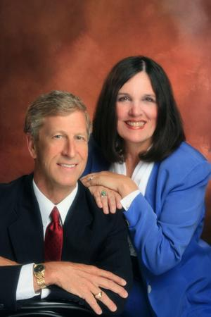 Send a message to Norm & Judy Chapman